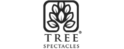 treespectacles